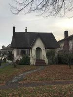 Main Photo: 646 E 46TH Avenue in Vancouver: Fraser VE Land for sale (Vancouver East)  : MLS®# R2563018