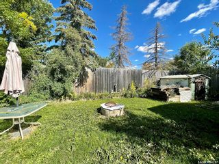 Photo 3: 111 Larch Street in Caronport: Residential for sale : MLS®# SK870842