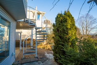 Photo 20: 32360 W BOBCAT Drive in Mission: Mission BC House for sale : MLS®# R2137015