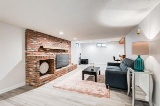 Photo 34: 9108 Oakmount Drive SW in Calgary: Oakridge Detached for sale : MLS®# A1151005