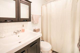 Photo 5: 308 830 E 7 Avenue in Vancouver: Mount Pleasant VE Condo for sale (Vancouver East)  : MLS®# R2118360