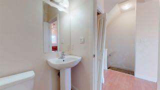 Photo 34: 14 13215 153 Avenue in Edmonton: Zone 27 Townhouse for sale : MLS®# E4239702