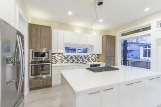 "Photo 12: 12401 ALLISON Street in Maple Ridge: Northwest Maple Ridge House for sale in ""MCIVOR MEADOWS"" : MLS®# R2219792"