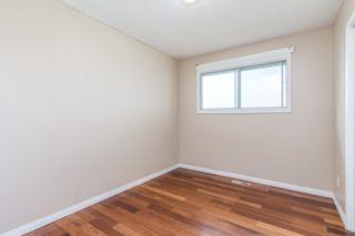 Photo 13: 8704 150 Avenue in Edmonton: Zone 02 House for sale : MLS®# E4261010