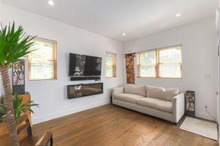 Photo 3: 255 N KOOTENAY Street in Vancouver: Hastings Sunrise House for sale (Vancouver East)  : MLS®# R2425740