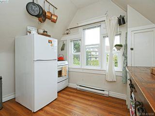 Photo 14: 2226 Shelbourne St in VICTORIA: Vi Fernwood House for sale (Victoria)  : MLS®# 820102