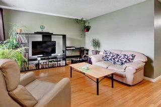 Photo 6: 1321 Rosehill Drive NW in Calgary: Rosemont Semi Detached for sale : MLS®# A1112499