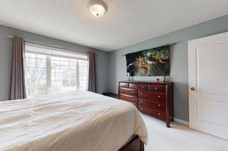 Photo 18: 2 40 Cranford Way: Sherwood Park Townhouse for sale : MLS®# E4256015