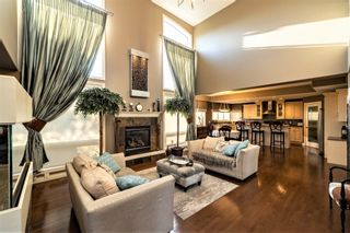 Photo 4:  in Edmonton: Zone 20 House for sale : MLS®# E4260292