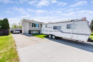 Photo 3: 5523 54 Street: Leduc House for sale : MLS®# E4245607