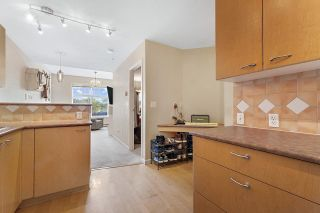 Photo 6: PH9 1011 W KING EDWARD AVENUE in Vancouver: Cambie Condo for sale (Vancouver West)  : MLS®# R2579954