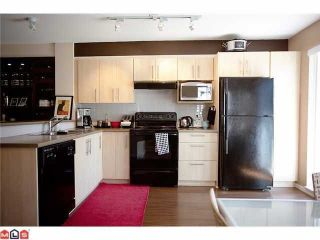 Photo 2: 89 20875 80TH Avenue in Langley: Willoughby Heights Condo for sale : MLS®# F1210251