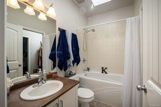 Photo 20: 950 Thrush Pl in Langford: La Happy Valley House for sale : MLS®# 845123
