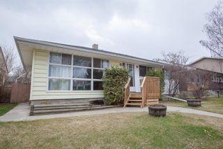 Photo 1: 8735 92B Avenue in Edmonton: Zone 18 House for sale : MLS®# E4249129