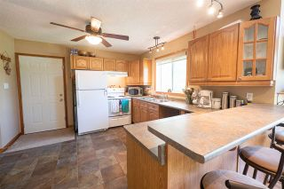 Photo 8: 69 15065 TWP RD 470: Rural Wetaskiwin County House for sale : MLS®# E4227352