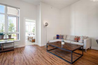 "Photo 6: 404 7655 EDMONDS Street in Burnaby: Highgate Condo for sale in ""BELLA"" (Burnaby South)  : MLS®# R2488560"