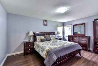 """Photo 7: 15467 91A Avenue in Surrey: Fleetwood Tynehead House for sale in """"BERKSHIRE PARK"""" : MLS®# R2091472"""