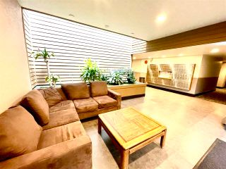 Photo 5: 306 1435 NELSON Street in Vancouver: West End VW Condo for sale (Vancouver West)  : MLS®# R2571835