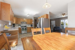 Photo 8: 5202 38 Street: Cold Lake House for sale : MLS®# E4232881