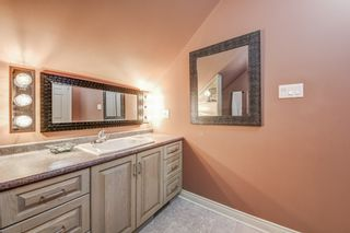 Photo 38: 8020 Twenty Road in Hamilton: House for sale : MLS®# H4045102