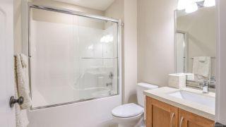 Photo 29: 6171 Arlin Pl in : Na North Nanaimo Row/Townhouse for sale (Nanaimo)  : MLS®# 883011