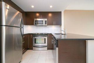 "Photo 4: 1208 555 DELESTRE Avenue in Coquitlam: Coquitlam West Condo for sale in ""CORA"" : MLS®# R2229927"