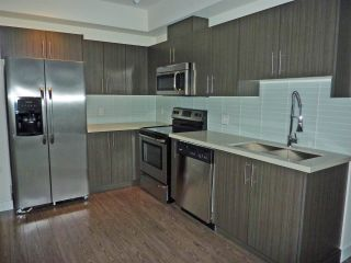 """Photo 7: 202 12070 227 Street in Maple Ridge: East Central Condo for sale in """"STATION ONE"""" : MLS®# R2120947"""