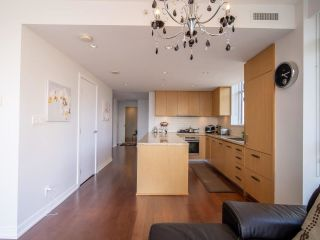 Photo 21: 503 5955 BALSAM Street in Vancouver: Kerrisdale Condo for sale (Vancouver West)  : MLS®# R2586976
