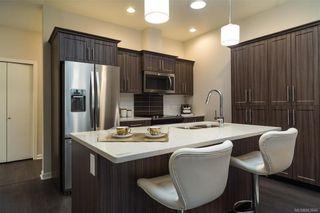 Photo 6: 2422 Fern Way in : Sk Sunriver House for sale (Sooke)  : MLS®# 863646