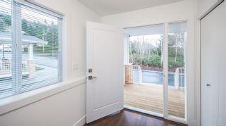 Photo 29: 3396 Pinestone Way in : Na North Nanaimo Half Duplex for sale (Nanaimo)  : MLS®# 881859