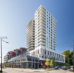"""Main Photo: 1703 8533 RIVER DISTRICT Crossing in Vancouver: South Marine Condo for sale in """"QUARTET ENCORE"""" (Vancouver East)  : MLS®# R2570949"""