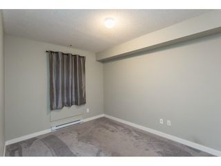 """Photo 21: 110 33165 2ND Avenue in Mission: Mission BC Condo for sale in """"Mission Manor"""" : MLS®# R2603473"""