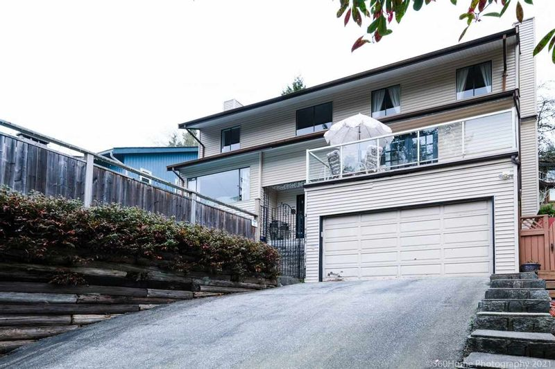 FEATURED LISTING: 282 MONTROYAL Boulevard North Vancouver