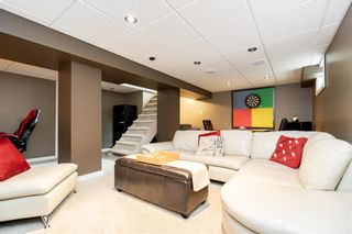 Photo 20: 47 Hind Avenue in Winnipeg: Silver Heights Residential for sale (5F)  : MLS®# 202011944