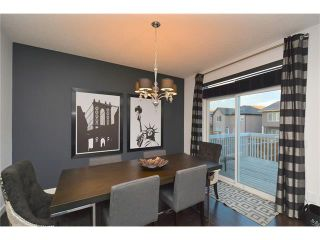 Photo 24: 12 SAGE MEADOWS Circle NW in Calgary: Sage Hill House for sale : MLS®# C4053039