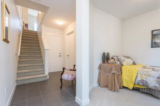 Photo 5: 5 19159 WATKINS Drive in Surrey: Clayton Townhouse for sale (Cloverdale)  : MLS®# R2598672