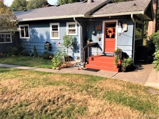 Photo 4: 87 Nelson Rd in : Du Lake Cowichan House for sale (Duncan)  : MLS®# 857269