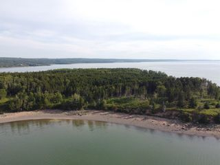 Photo 16: Lot Goat Island in Upper Clements: 400-Annapolis County Vacant Land for sale (Annapolis Valley)  : MLS®# 202109044