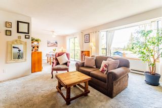 Photo 8: 247 Chambers Pl in : Na University District House for sale (Nanaimo)  : MLS®# 879336