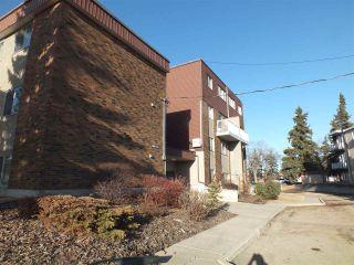 Photo 5: 303 4501 51 Street: Leduc Condo for sale : MLS®# E4254021
