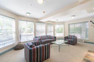 Photo 14: 301 8880 JONES Road in Richmond: Brighouse South Condo for sale : MLS®# R2415653