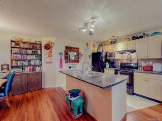 Photo 7: 103 893 Hockley Ave in Langford: La Langford Proper Condo for sale : MLS®# 851883