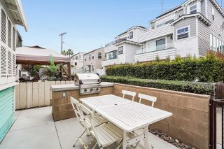 Photo 14: Property for sale: 834 Jamaica Court in San Diego