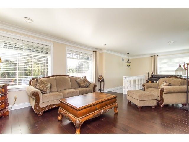 Photo 15: Photos: 35629 CRAIG Road in Mission: Hatzic House for sale : MLS®# R2057077