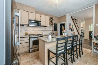 Photo 15: 75 Kindrade Avenue in Hamilton: House for sale : MLS®# H4086008