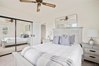Photo 19: SOUTH ESCONDIDO House for sale : 3 bedrooms : 419 Idaho Ave in Escondido