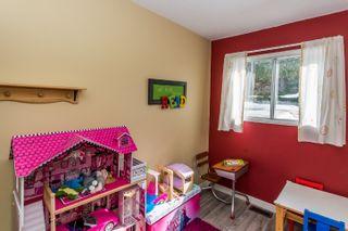Photo 40: 3421 Northeast 1 Avenue in Salmon Arm: Broadview House for sale (NE Salmon Arm)  : MLS®# 10131122