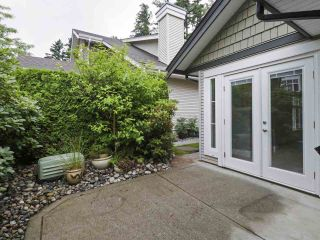 """Photo 18: 45 14877 33 Avenue in Surrey: King George Corridor Townhouse for sale in """"SANDHURST"""" (South Surrey White Rock)  : MLS®# R2513758"""