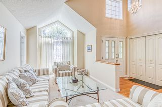 Photo 4: 208 Hampstead Place NW in Calgary: Hamptons Detached for sale : MLS®# A1115983