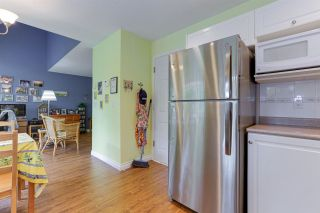 """Photo 14: 15 23085 118 Street in Maple Ridge: West Central Townhouse for sale in """"SOMERVILLE GARDENS"""" : MLS®# R2585774"""
